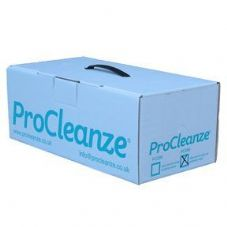 ProCleanze High Absorbency Wiper